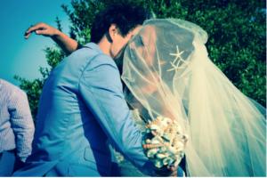 look stunning on wedding day