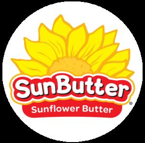 SunButterLogoInCircle