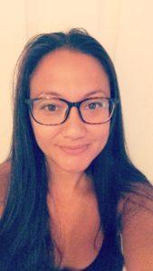 tortoise shell glasses stylish glassesshop.com