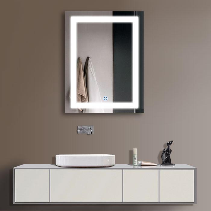 Luxury Fascinating Interior Design Choices
