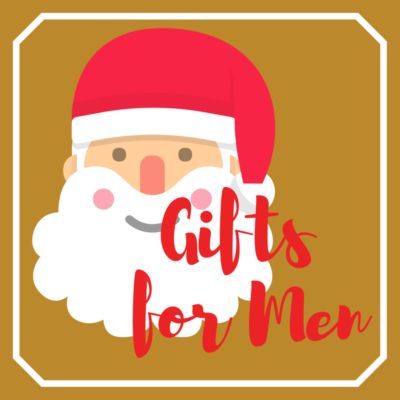 Gifts For Men 2017