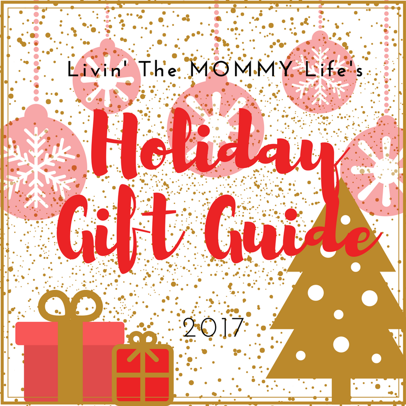 2017 top Holiday gift Ideas
