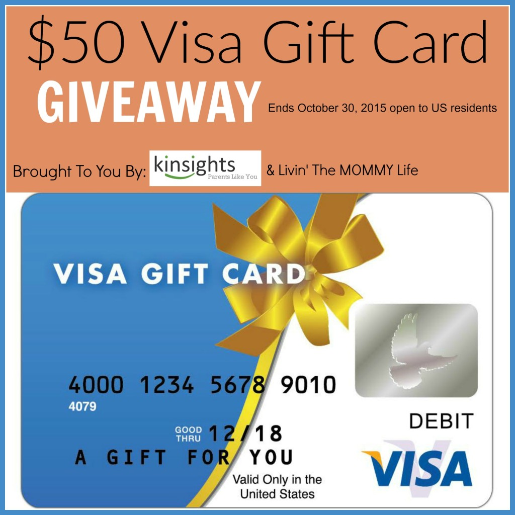 video card giveaway 50 visa gift card giveaway 2309